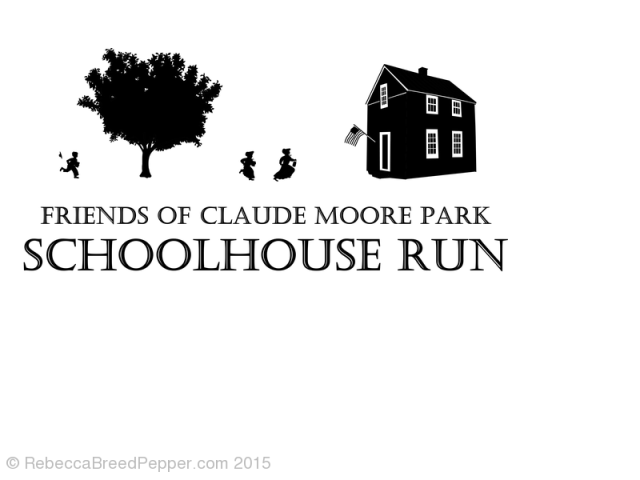 Schoolhouse Run 2015