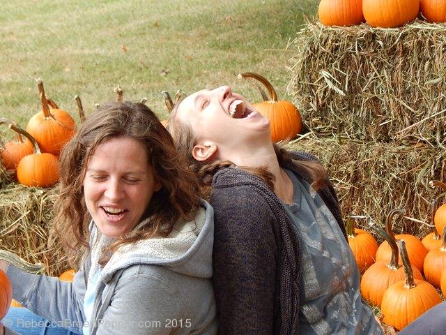 Becca and Sarah 1 20150929