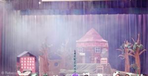 Fog 20151112