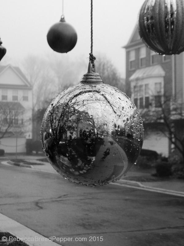 Ornaments 20151202