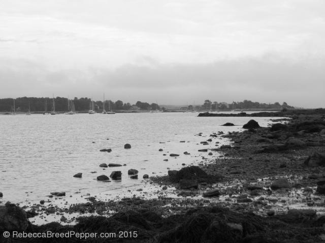 Sailboats 20151205