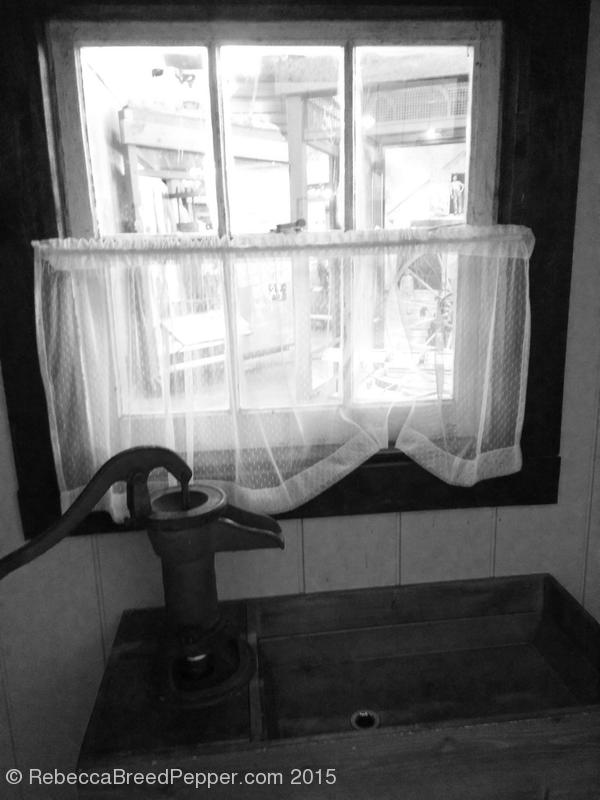 Window 20151220