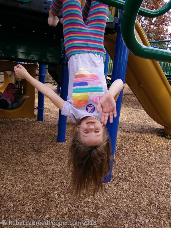 abba-upside-down