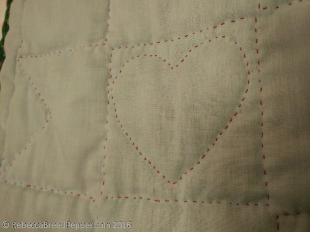 detail-of-stitching-on-back