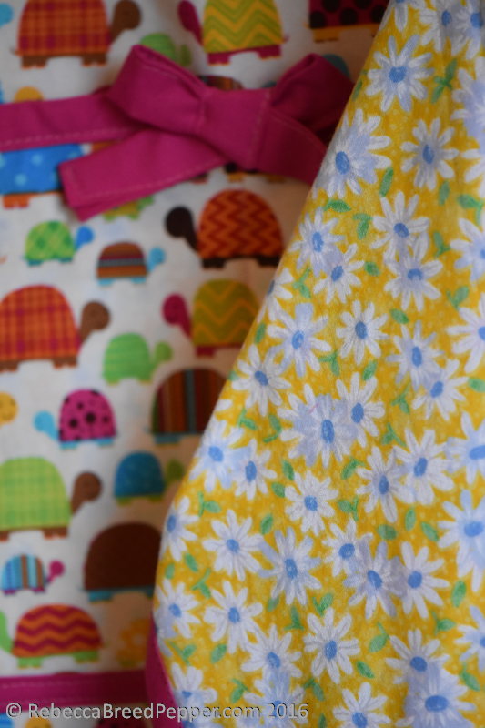 turtle-apron-lining