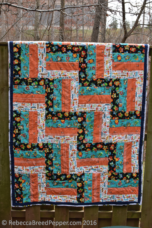 rail-fence-quilt-back
