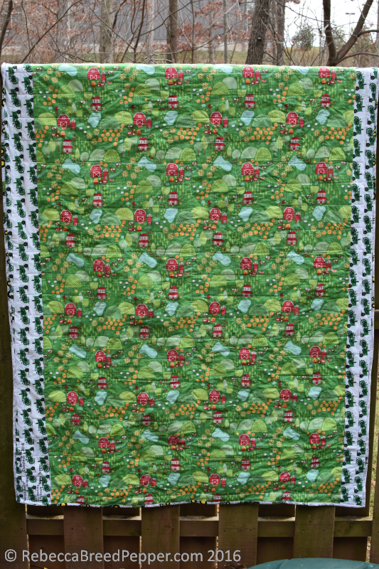 tractor-quilt-backing