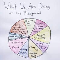 What We Are Doing at the Playground
