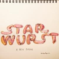 Malapropism: Star Wurst